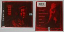 Living Colour - Stain - Factory sealed in red tinted case U.S. cd
