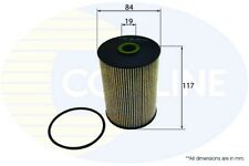 Comline Fuel Filter EFF161  - BRAND NEW - GENUINE