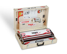Kofferset Tapofix CB 70 N Kleistergerät  +++WELTNEUHEIT+++