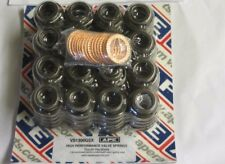 Suzuki GSXR750 86 to 87 f/g/h Heavy duty APE USA made valve springs.