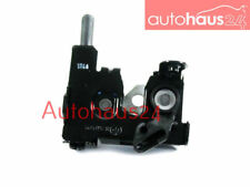 BMW E65 E66 7-SERIES HOOD LOWER LOCK NEW 745I 750I 745LI 750LI 760LI B7 GENUINE