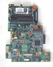 Motherboard / Carte mère PANASONIC Toughbook CF-19 mk1 DL3UP1530AAA digitized