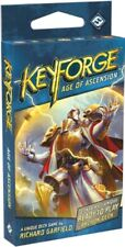 Fantasy Flight Games: Keyforge - Age of Ascension Archon deck (New)