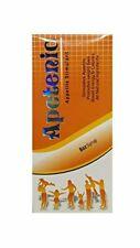 Apetenic - Appetite Stimulant - Promotes Weight Gain