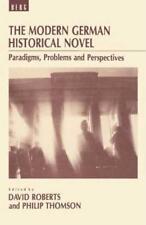 Sachbücher über Kunst & Kultur 20. Jahrhundert