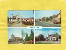 HOCKLEY      ( T17 )
