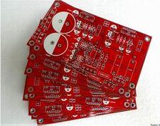 1PC DIY TDA7294/TDA7293 Amplifier AmpBare PCB board