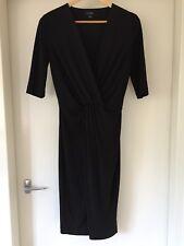 WITCHERY dress - Size 8