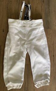 Fencing Pants - Leon Paul FIE 800NW - Size 36 UK - Mens