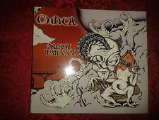 Clutch - Beast Tyrant [Digipak] (2xCD)