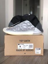 Lifestyle Men's Size 9 Q46473 100% Authentic New ListingBrand New Ds Adidas Yeezy Quantum