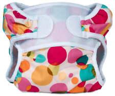 Bubbles Reusable Swim Diaper - Swimmi by Bummis Size X-Large fits 30+ pounds