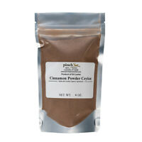 Organic Ceylon Cinnamon Powder from Sri Lanka (the Best!)