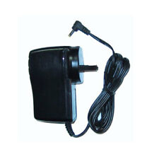 BP Pack - AC Adaptor to suit Omron Automatic Upper Arm BP Monitors (6v/1amp)