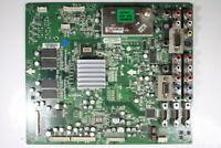 """LG 47"""" 47LB5DF-UL EAX38059702(11)-47LB5DF Main Video Board Motherboard Unit"""