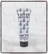 TRIFFLE Cosmetics Sugar Pear - Sublime Lip Scrub 10ml SEALED - FREE POSTAGE