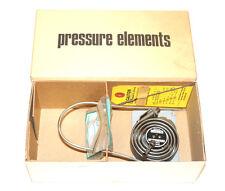 NEW FOXBORO GHP-22491 PRESSURE ELEMENT GHP22491