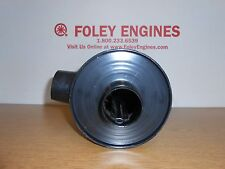 Donaldson Industrial Air Filter Assembly w/ New Air Filter