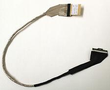 Hp G56 G62 Compaq Cq56 Cq62 Lcd Led Pantalla Cinta Cable Flex Ax6 Lc C3