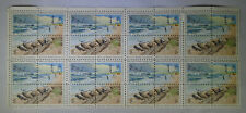 32 National Parks Centennial Cape Hatteras National Seashore 2¢ Postage Stamps
