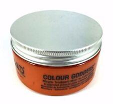 Shampoos & Spülungen mit Leuchtkraft -/Glanz-Head Haar-Bed