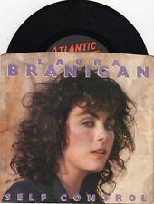 Laura Branigan-Sef Control