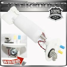 FUEL PUMP Assembly 96-00 Plymouth Chrysler Dodge Voyager CaravanGrand