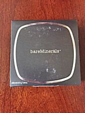 Bare Minerals READY Foundation Broad Spectrum SPF20 R150 Fairly Medium. 0.49 oz.