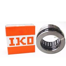 IKO NBXI3532Z Combined Needle Roller Bearings 35x60x32mm.