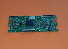 LVDS per LCD32-270 32CS560-UE 32LK450U LG 32BV702B TV 6870C-0318B 6871L-2187B