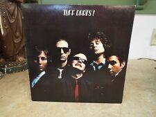 Tuff Darts! FIRST PRESS Sire LP VINYL ALBUM