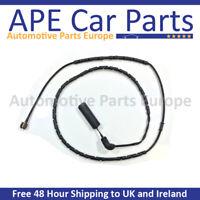 FOR BMW Z4 E85 2.0 2.2 2.5i 2.5si 3.0 03-09 Rear Brake Pad Sensor 34356757896