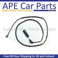 BMW Z4 [E85] 03-09 Rear Brake Pad Sensor 34356757896