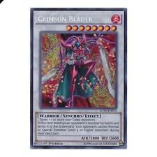 Legendary Collection Secret Rare Individual Yu-Gi-Oh! Cards