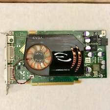 EVGA NVIDIA GEFORCE 7900GS KO 256MB