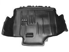 SEAT INCA IBIZA CORDOBA 93-99 PLAQUE COUVERCLE CACHE PROTECTION SOUS MOTEUR NEUF