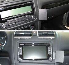 Brodit ProClip 854261 Montagekonsole für Volkswagen Golf 6 VI Baujahr 2009-2012