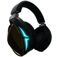 Asus Bluetooth Wireless ROG Strix Fusion 700 Gaming Headphones Games Gamers