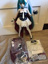 Dollfie Dream Outfit Dress Volks DD 1/3 BJD Ranka Lee