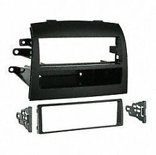 METRA 998208 Radio Installation Kit FOR TOYOTA SIENNA 2004 AND UP