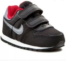 BOYS NIKE TRAINERS SIZE 4.5 INFANT. TODDLER. BABY. NEW. FAST DELIVERY