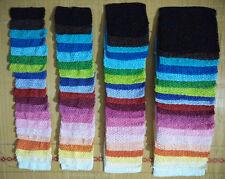 20pcs/lot 4 size Large Crochet tube top tutu top crochet headband girls tutu top