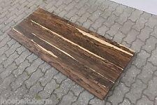 Tischteile und Zubehör aus Massivholz | eBay | {Waschtisch holzplatte 54}