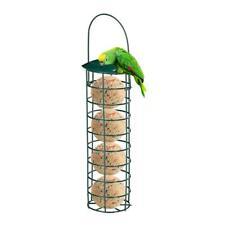 BIRD FEEDER - SEED / NUT / FAT BALL / SUET CAKE - BUILD A DISCOUNT BUNDLE DEAL