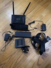 TPCAST For HTC Vive Wireless kit