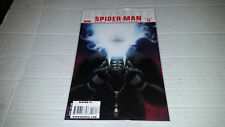 Ultimate Comics Spider-Man # 3 (2009, Marvel, Vol. 1) 1st Print