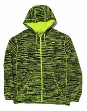 Nike Men's Thermafit Knock Out Camo Full Zip Jacket Hoodie Sz. S NEW 652918 702