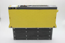 fanuc used  servo amplifier A06B-6079-H206 100% tested warranty for 90 days
