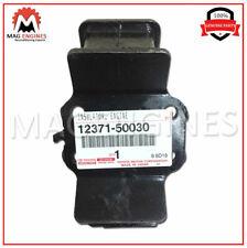 12371-50030 GENUINE OEM AUTOMATIC TRANSMISSION MOUNT INSULATOR 1237150030