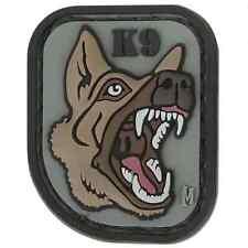 Maxpedition German Shepherd Patch SWAT